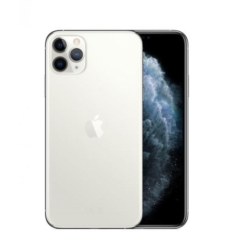 Apple iPhone 11 Pro Max 512GB