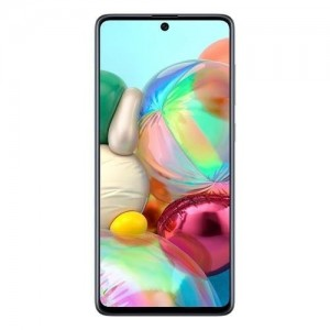 Samsung Galaxy A71 (2020) 128GB