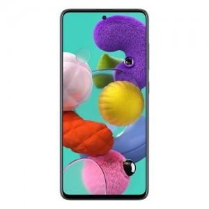 Samsung Galaxy A51 (2020) 128GB