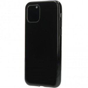 Mobiparts Classic TPU Case Apple iPhone 11 Pro