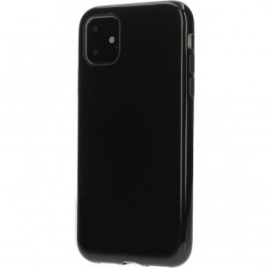 Mobiparts Classic TPU Case Apple iPhone 11
