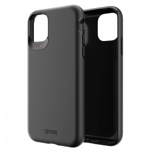 GEAR4 Holborn iPhone 11 Black