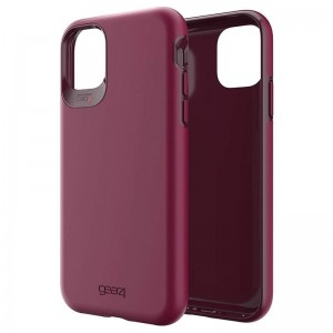 GEAR4 Holborn iPhone 11 Pro Rood