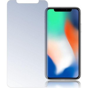 4smarts Second Glass Apple iPhone 11 Pro / XS / X
