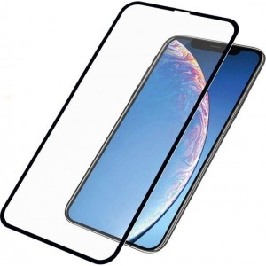 PanzerGlass E2E iPhone 11 Pro Max / Xs Max