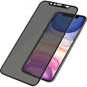 PanzerGlass E2E iPhone 11 Pro / Xs / X Privacy