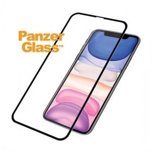 PanzerGlass E2E iPhone 11 Pro / Xs / X