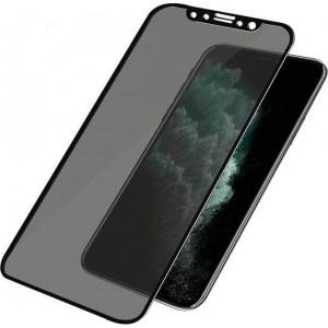 PanzerGlass E2E iPhone 11 Pro Max / Xs Max Privacy