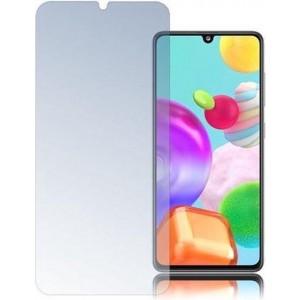 4smarts Second Glass Galaxy A41