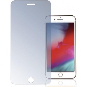 4smarts Second Glass iPhone SE 2020/8/7