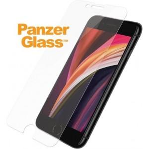 PanzerGlass Apple iPhone 6/6s/7/8/SE (2020)