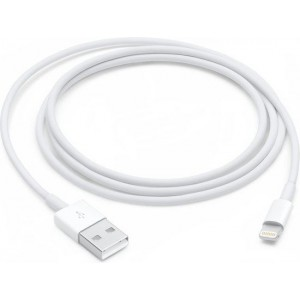 Apple Lightning-naar-USB-kabel (2 m) MD819ZM/A