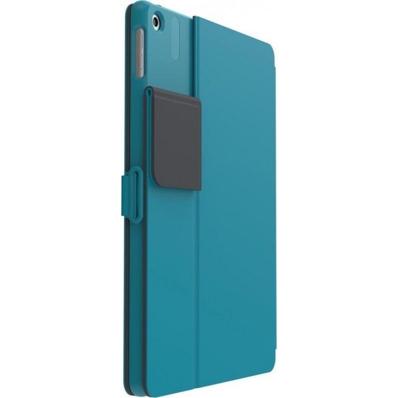 Speck Balance Folio Case Apple iPad 10.2 (2019) Bali Blue