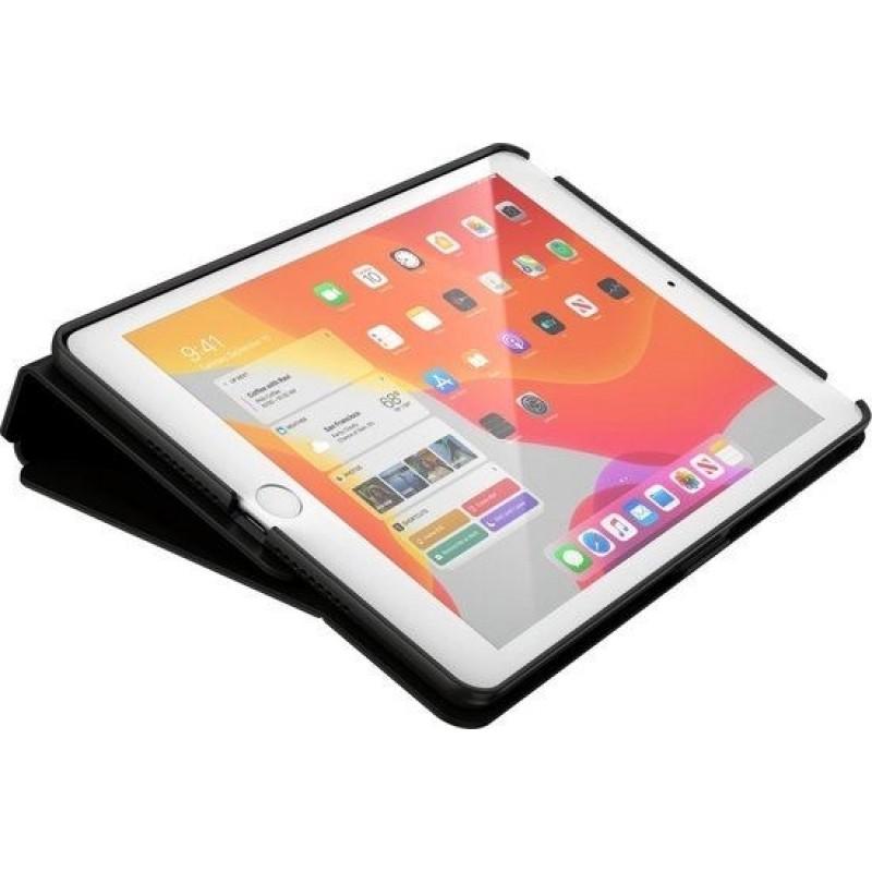 Speck Balance Folio Case Apple iPad 10.2 (2019) Black