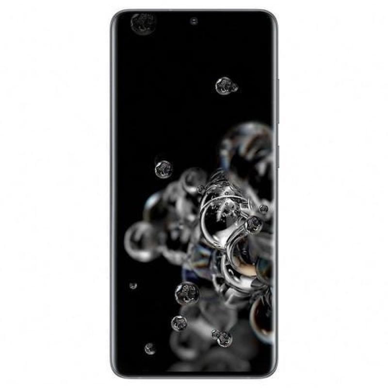 Samsung Galaxy S20 Ultra 128GB 5G