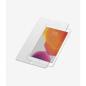 PanzerGlass iPad 10.2 (2019)
