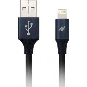 iFrogz Premium (3m) Lightning Kabel