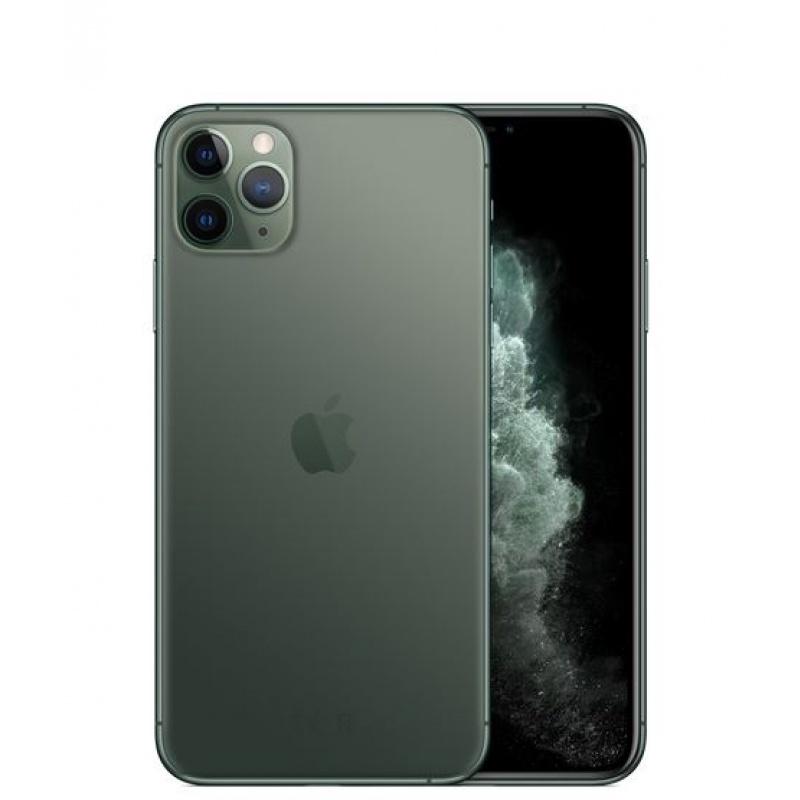 Apple iPhone 11 Pro 64GB (Marge)