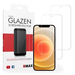 4smarts Second Glass iPhone 12 Mini