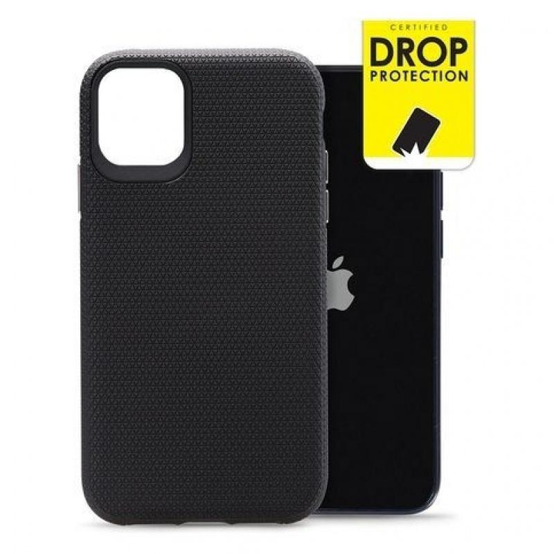 My Style Tough Case iPhone 12 Mini