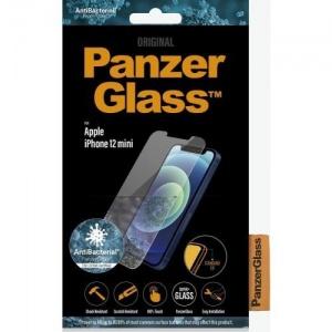 PanzerGlass Apple iPhone 12 Mini
