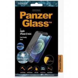 PanzerGlass E2E iPhone 12 Mini