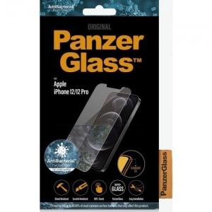 PanzerGlass Apple iPhone 12/12 Pro