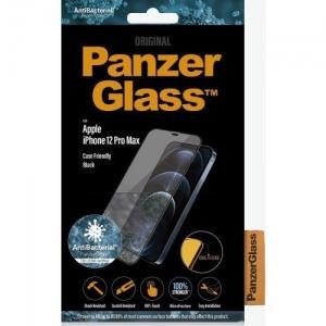 PanzerGlass E2E iPhone 12 Pro Max