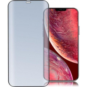 4smarts Second Glass iPhone 12 Pro Max