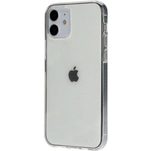 Mobiparts Classic TPU Case Apple iPhone 12 Mini