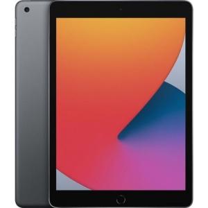 APPLE iPad 10.2 (2020) 128GB WiFi