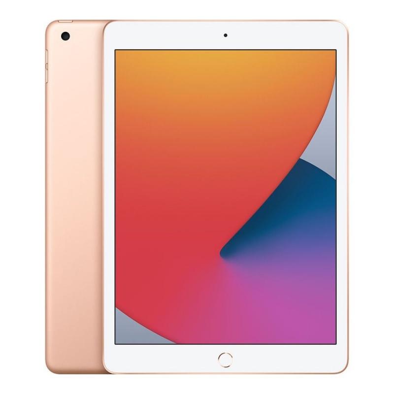 APPLE iPad 10.2 (2020) 32GB WiFi