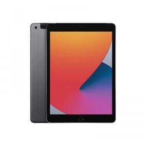 APPLE iPad 10.2 (2020) 32GB WiFi 4G