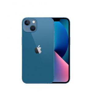 Apple iPhone 13 256GB
